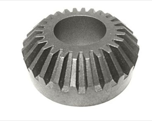 machinery, bevel gear